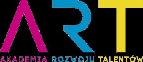 ART – Akademia Rozwoju Talentów