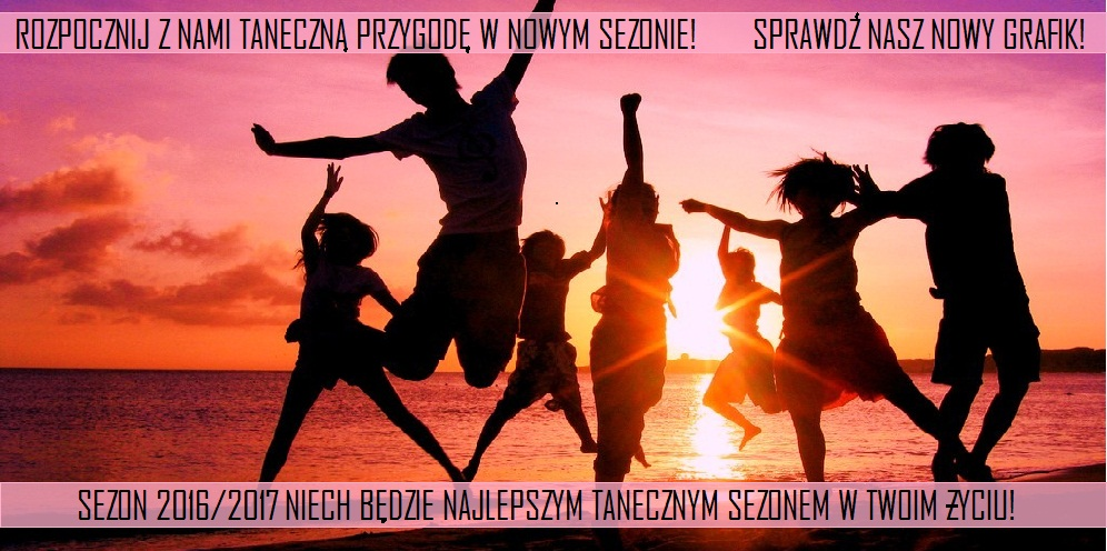 BANER STRONA NOWY SEZON